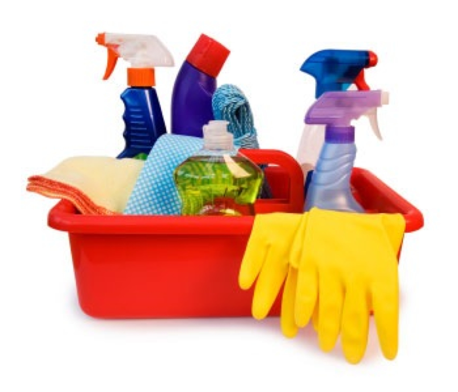 Superior End of Lease Cleaning Canberra will make sure your home is meets all cleaning standards